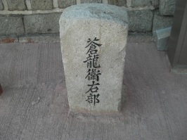 20130528_003_012