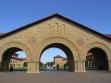 Stanford University (Photo credit: Wikimedia Commons)