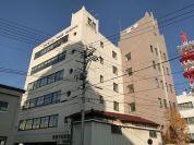 A preparatory school in Japan (Photo credit: Wikimedia Commons)