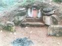 Tomb of Ming Jian Gong