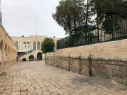 Another view of Via Dolorosa (Credit: Wikimedia)